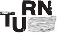 turn-logo-small