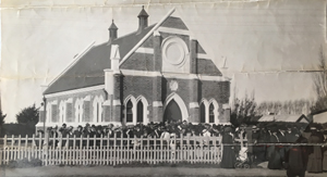 woodend-m-church-thumb